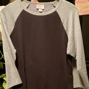 Lulroe shirt randy